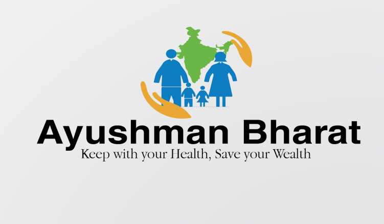 Ayushman Bharat –Pradhan Mantri Jan AarogyaYojana (AB-PMJAY) to be launched by PM Narendra Modi in Ranchi, Jharkahnd on September 23, 2018